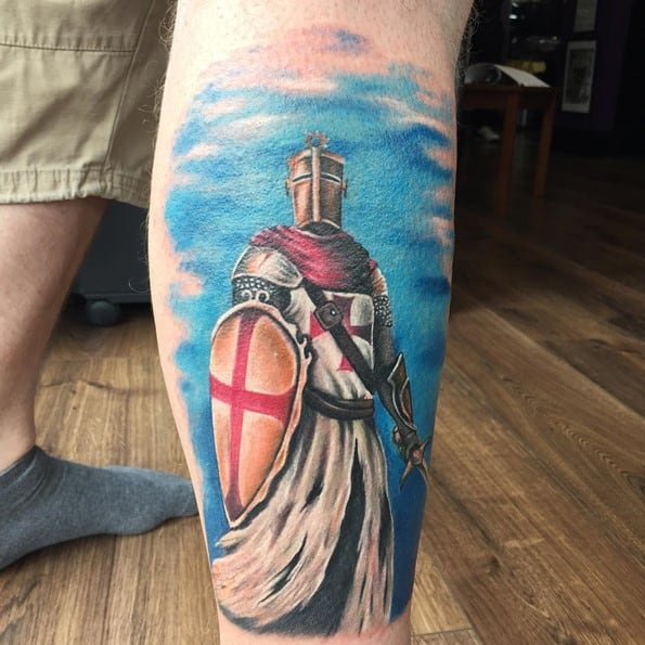 warrior-tattoo-designs-93
