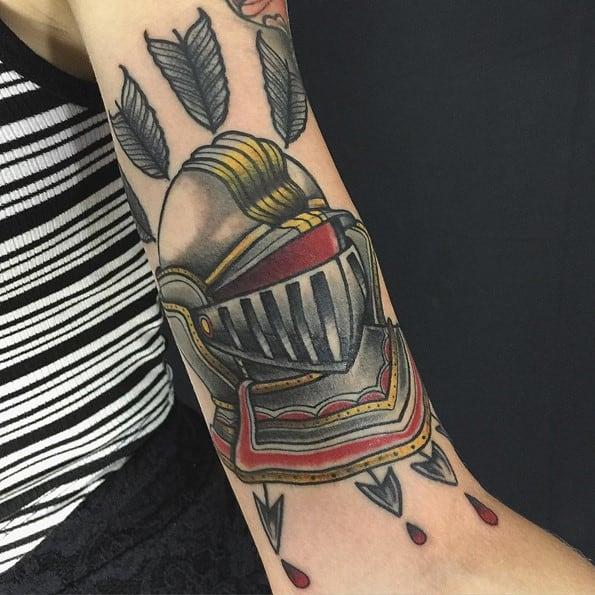 warrior-tattoo-designs-95