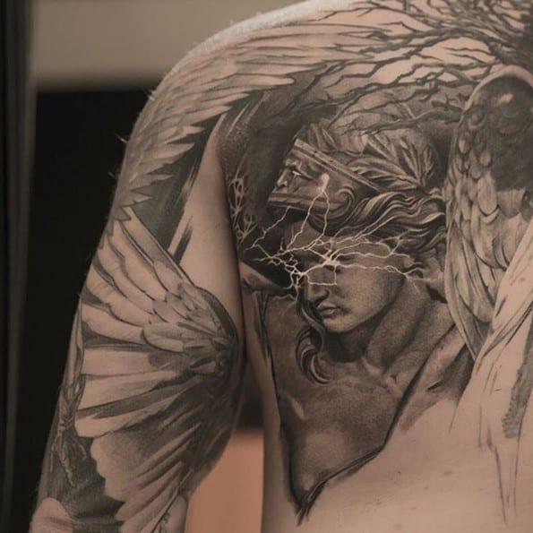 warrior-tattoo-designs-96
