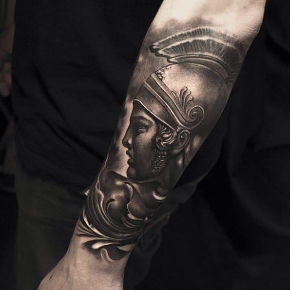 warrior-tattoo-designs-97