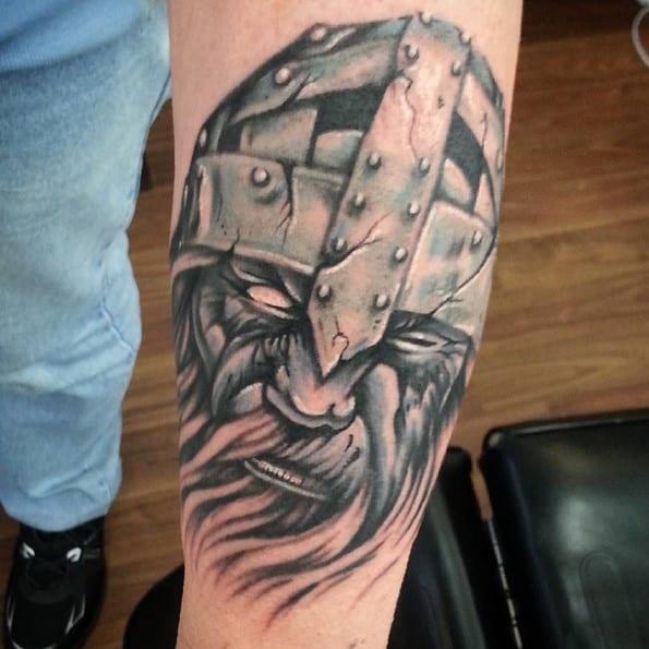 warrior-tattoo-designs-98
