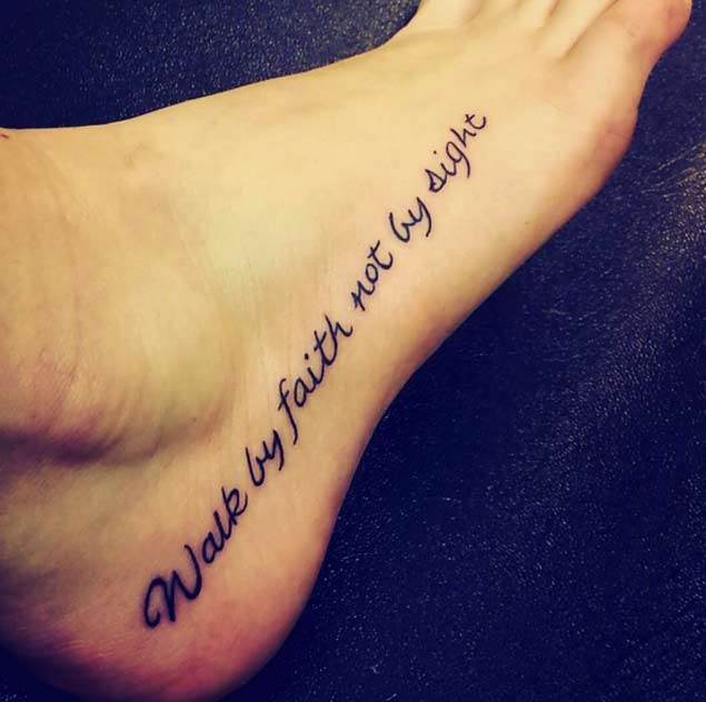 Christian-quote-tattoo