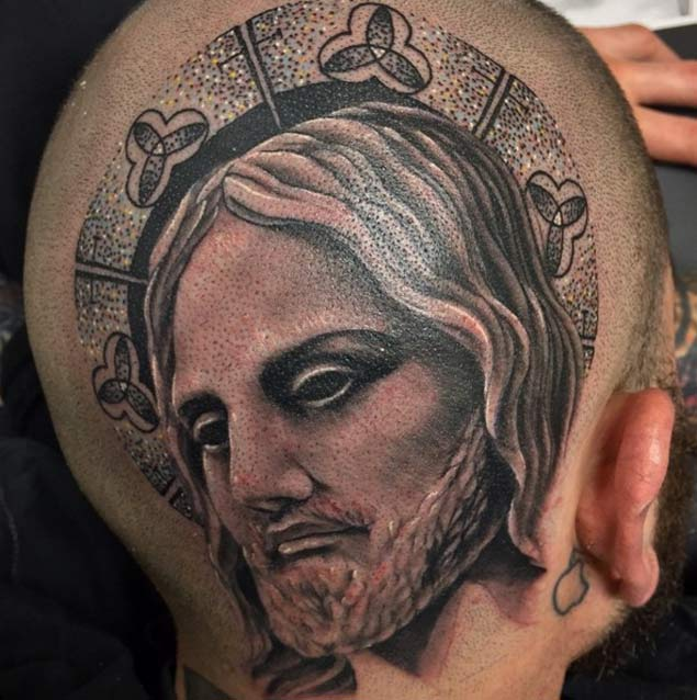 christian-skull-tattoo