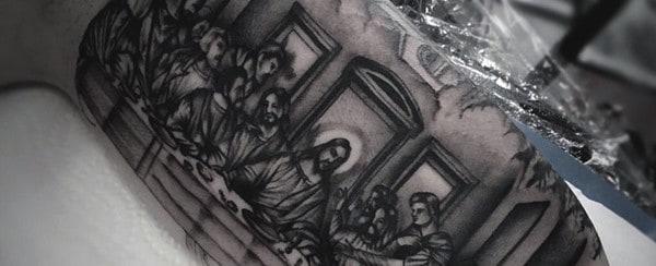 christian-tattoos-for-men