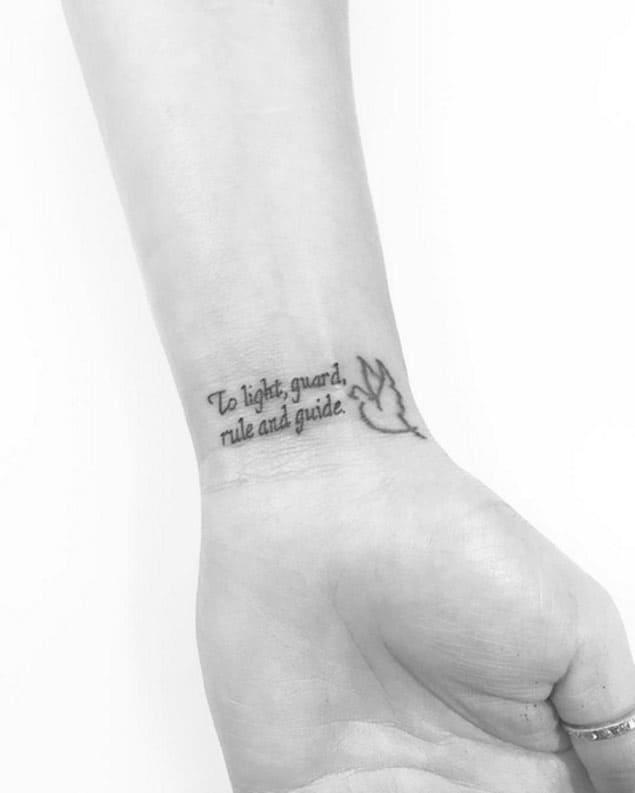 christian-wrist-tattoo