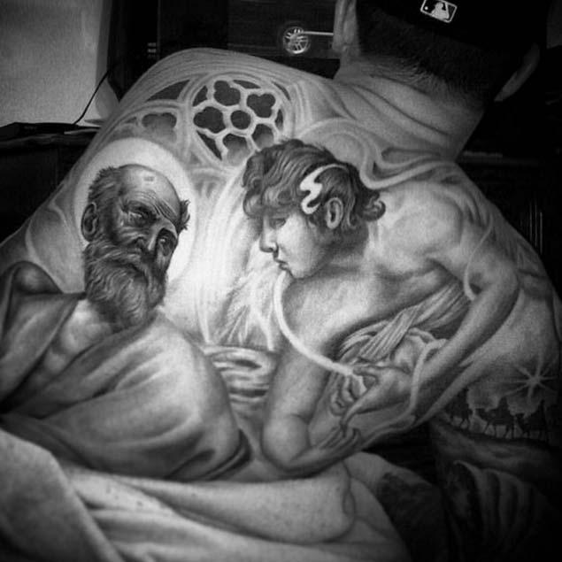 large-religious-tattoo