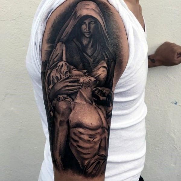 meaningful-christian-tattoos-on-gentleman