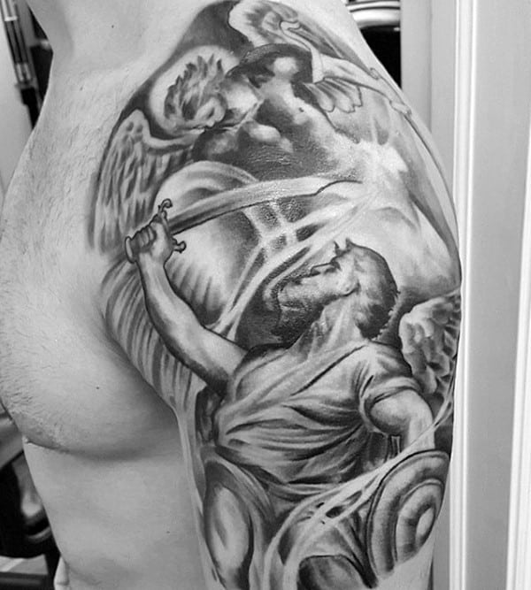 mens-christian-faith-tattoos