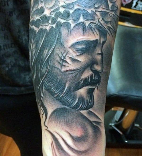 mens-christian-tattoo-designs