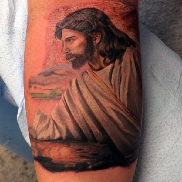 mens-cool-christian-tattoos