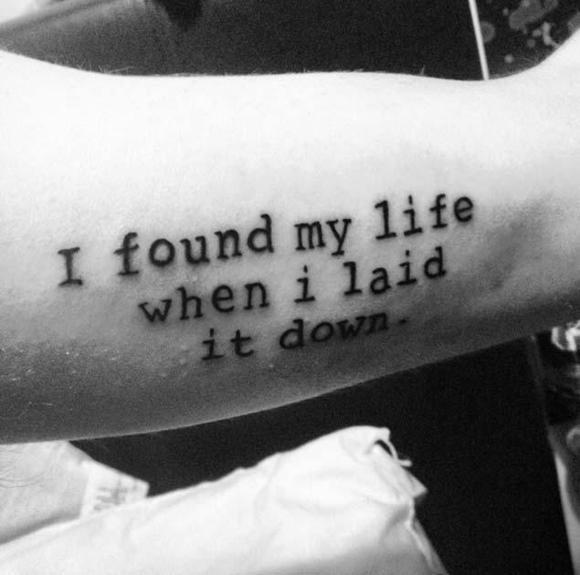 religious-quote-tattoo