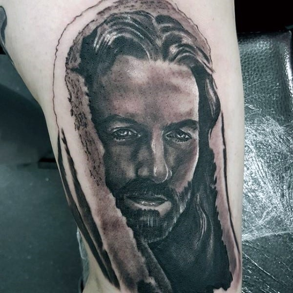 small-christian-mens-tattoo-design-inspiration