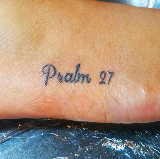 tiny-christian-foot-tattoo